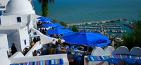 TUNIS – CARTHAGE – SIDI BOU SAID